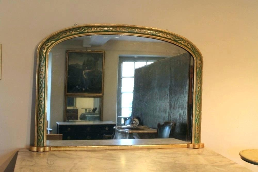 Arch Top Mirror – Buyalong (#3 of 20)
