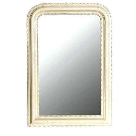 Arch Top Mirror – Cmtexpress Pertaining To Ekaterina Arch/crowned Top Wall Mirrors (#5 of 20)