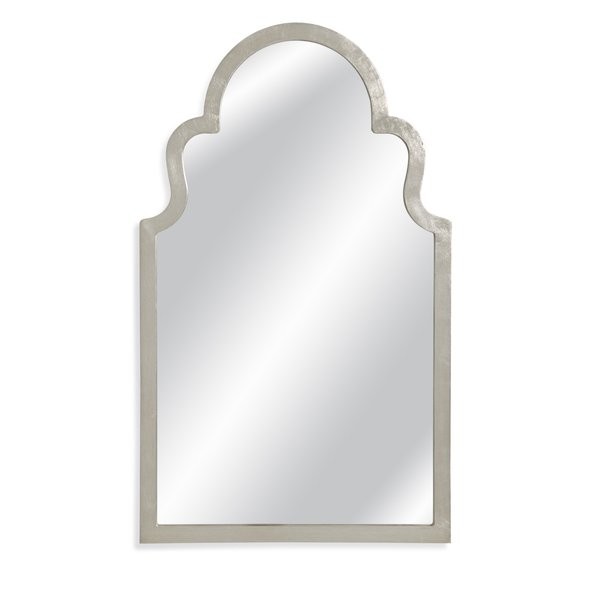 Arch Top Vertical Wall Mirror With Regard To Arch Vertical Wall Mirrors (#4 of 20)