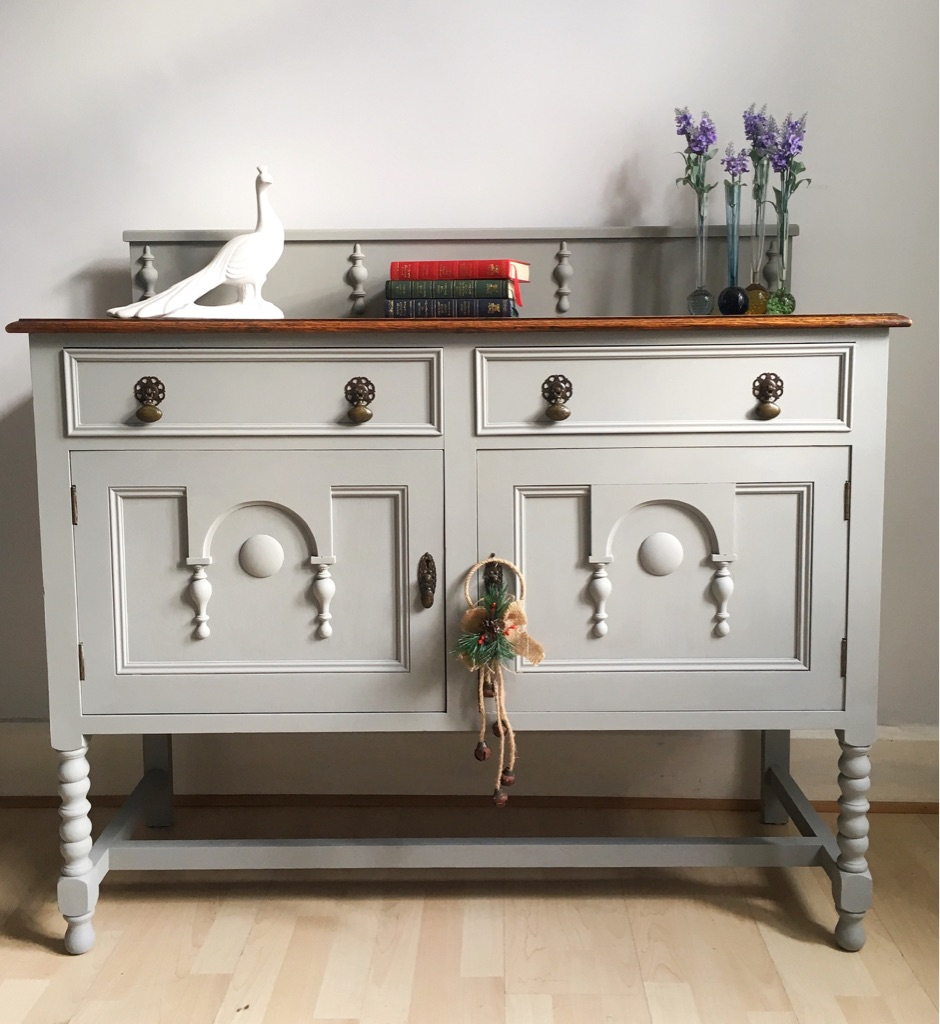 Ausergewohnlich Sideboard Cabinet Plans Art Ercol Annecy Inside Most Up To Date Annecy Sideboards (View 16 of 20)