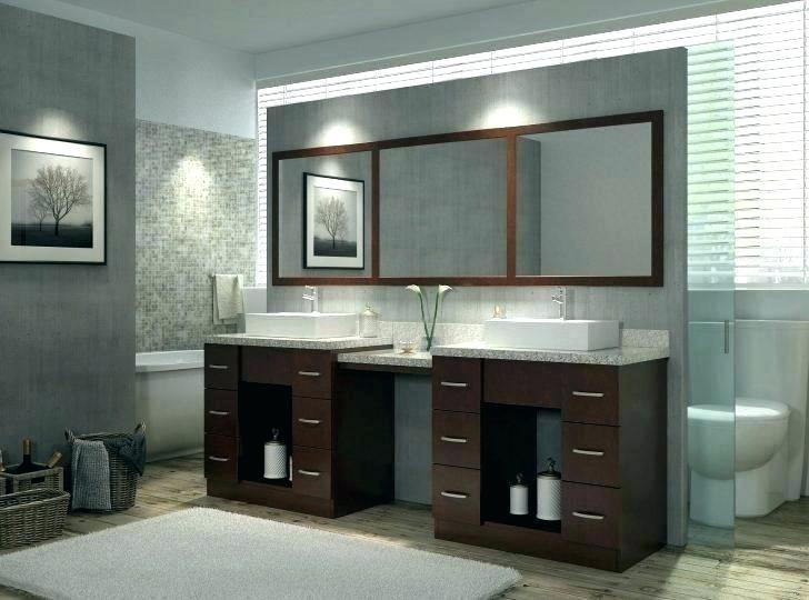 Barnwood Bathroom Mirror – Artscans (#3 of 20)
