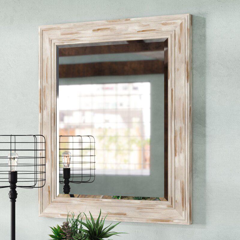 Bartolo Accent Mirror | Lbi Mirror In 2019 | Mirror, Wall Throughout Bartolo Accent Mirrors (View 5 of 20)