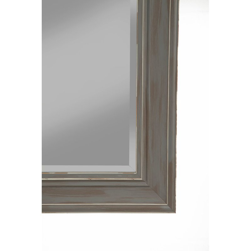 Bartolo Accent Mirror Pertaining To Bartolo Accent Mirrors (View 3 of 20)