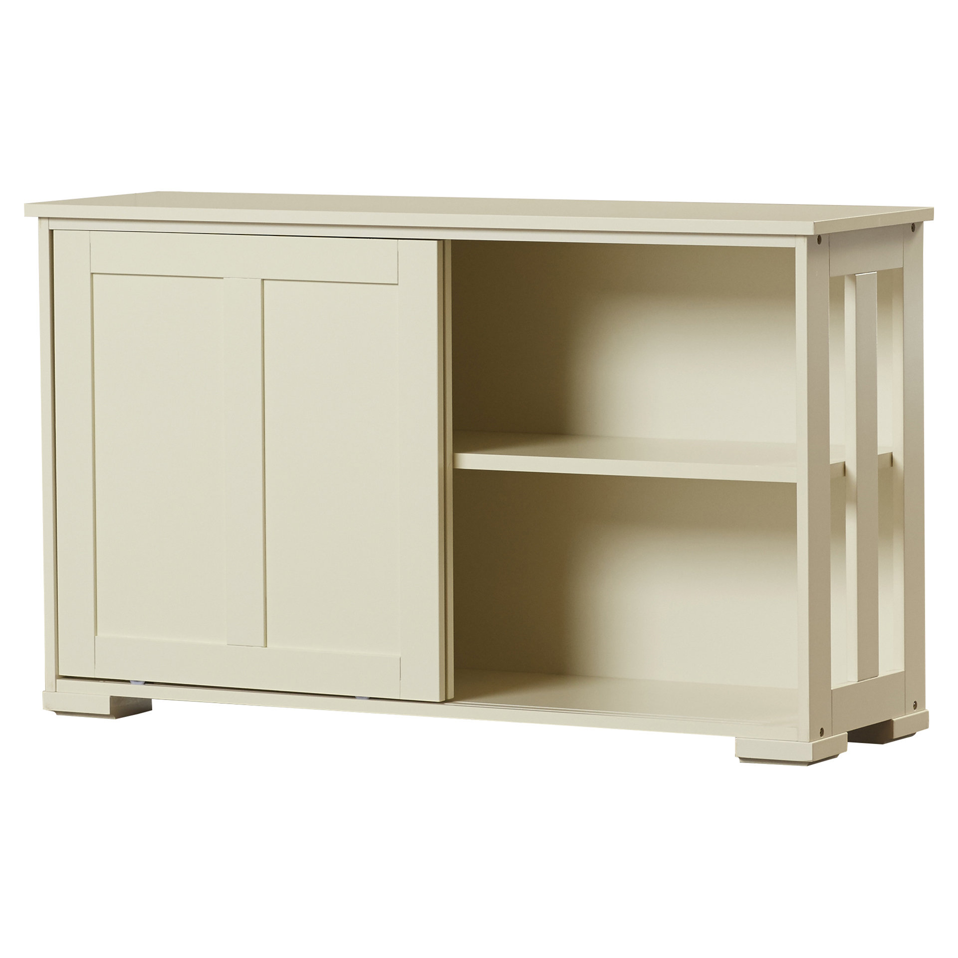 Beachcrest Home South Miami Sideboard Intended For 2017 South Miami Sideboards (#4 of 20)