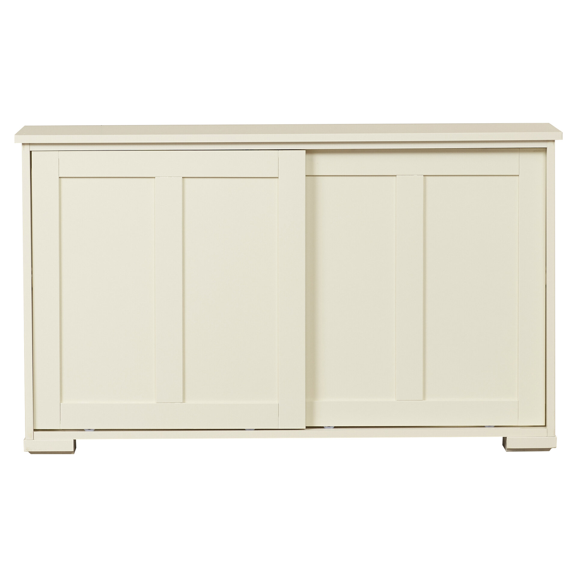 Beachcrest Home South Miami Sideboard Throughout Most Popular South Miami Sideboards (#5 of 20)