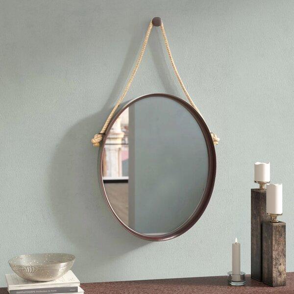 Bem Decorative Wall Mirror With Regard To Bem Decorative Wall Mirrors (View 5 of 20)