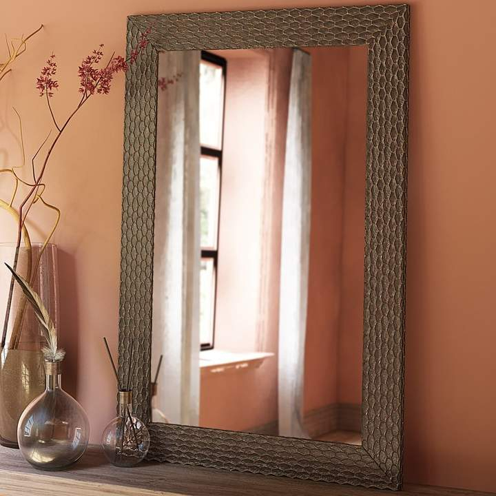 Bloomsbury Market Accent Mirror In 2019 | Products | Mirror Throughout Berinhard Accent Mirrors (#8 of 20)