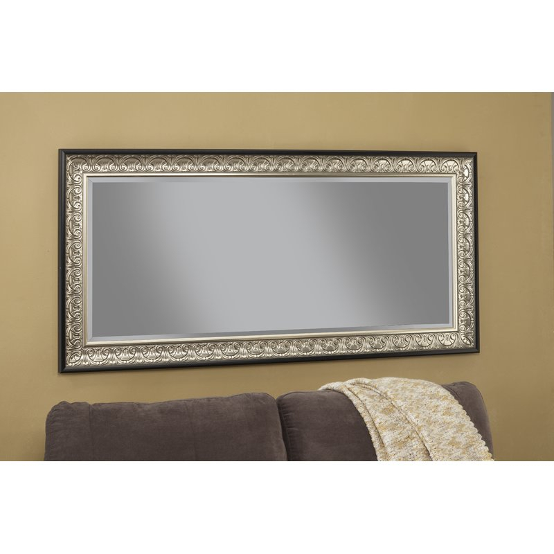 Boyers Wall Mirror In Boyers Wall Mirrors (#3 of 20)