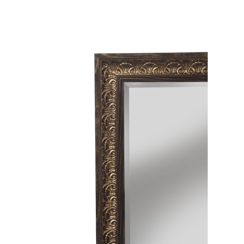 Boyers Wall Mirror Throughout Boyers Wall Mirrors (#6 of 20)