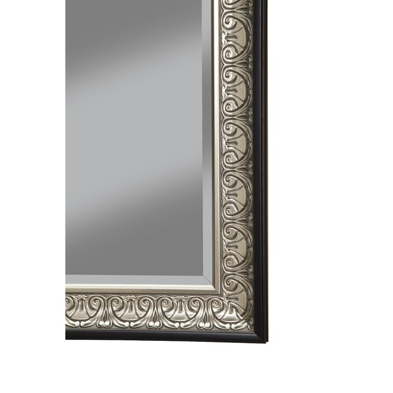 Boyers Wall Mirror Within Boyers Wall Mirrors (#9 of 20)