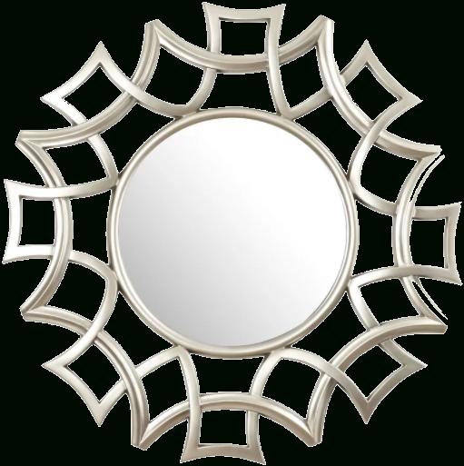 Brylee Traditional Sunburst Mirror With Regard To Brylee Traditional Sunburst Mirrors (View 10 of 20)