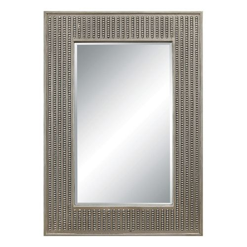 Calais Modern & Contemporary Beveled Wall Mirror | Wall Art Pertaining To Modern & Contemporary Beveled Wall Mirrors (View 18 of 20)
