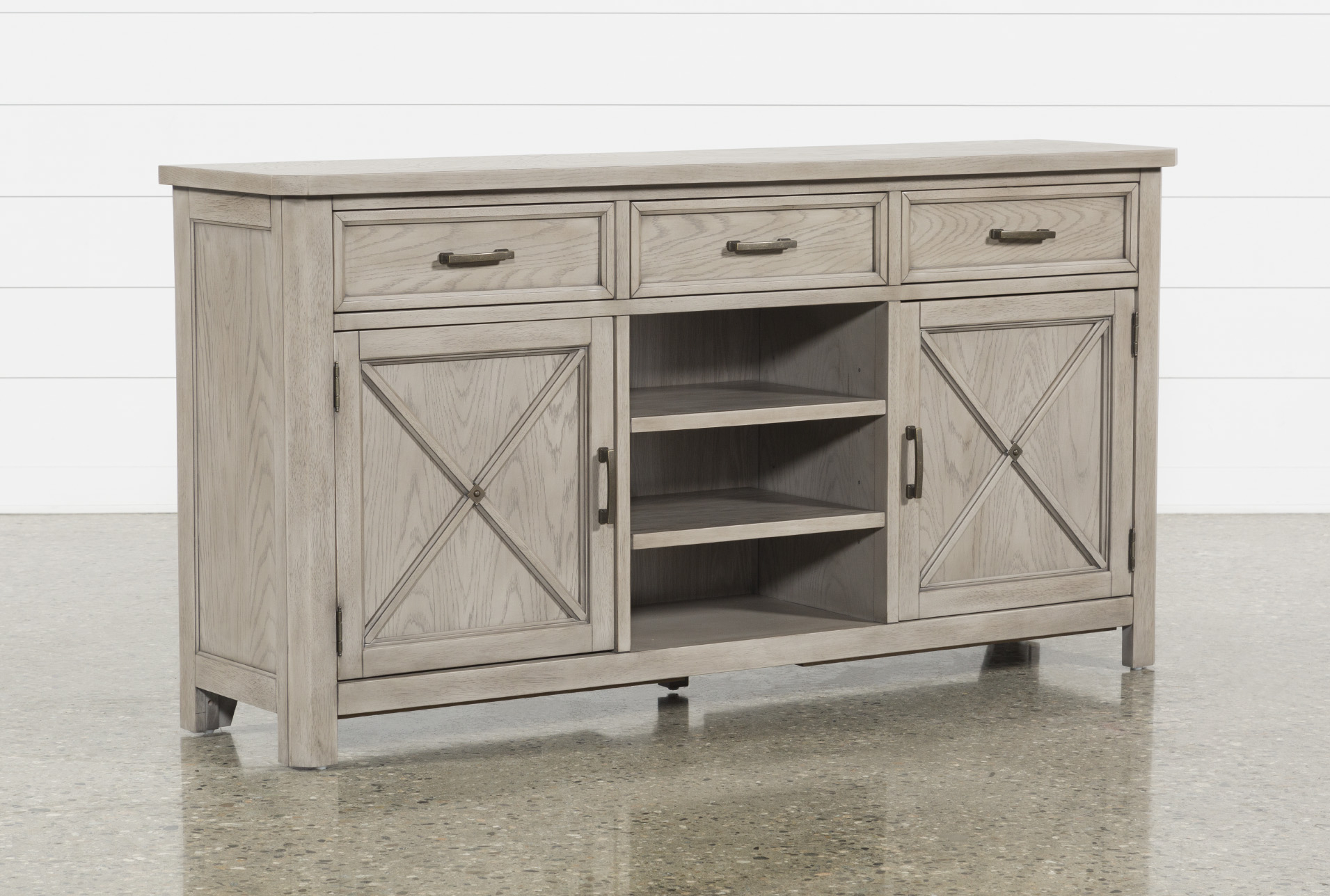 Camilla Buffet In 2019 | Products | Buffet, Sideboard Buffet Within Newest Pineville Dining Sideboards (#3 of 20)