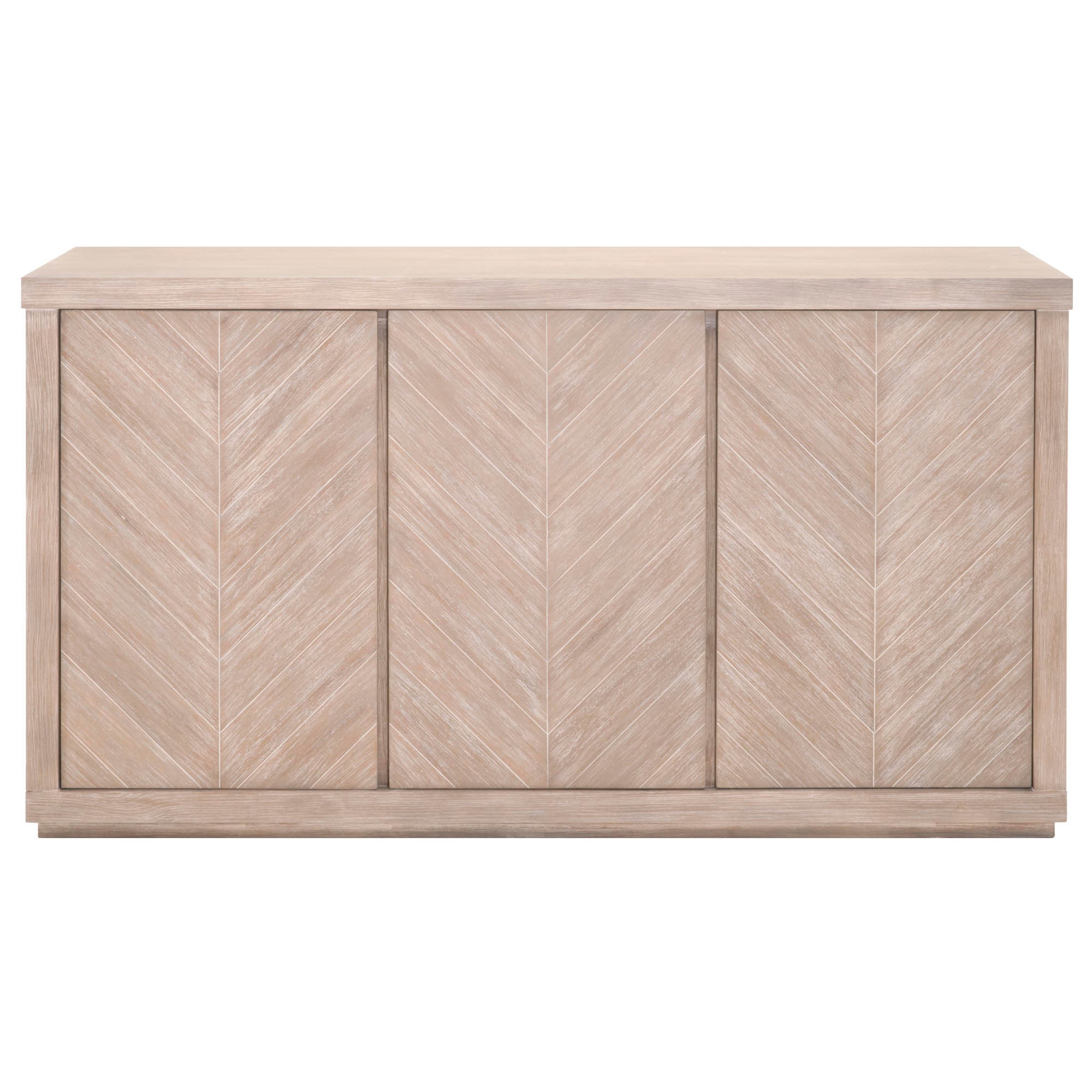 Candelabra Home Adler Media Sideboard | Products In 2019 In Most Popular Upper Stanton Sideboards (#2 of 20)