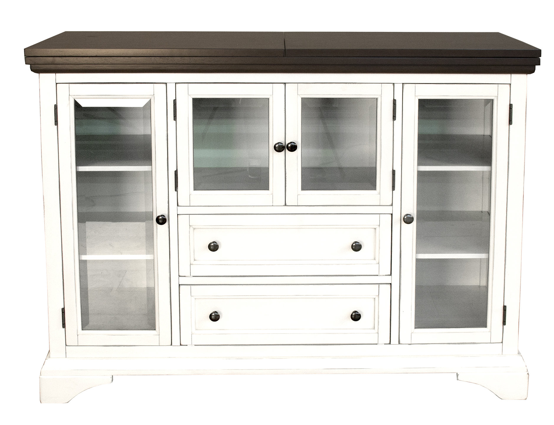 Canora Grey Sideboards & Buffets You'll Love In 2019   Wayfair For Best And Newest Payton Serving Sideboards (View 2 of 20)