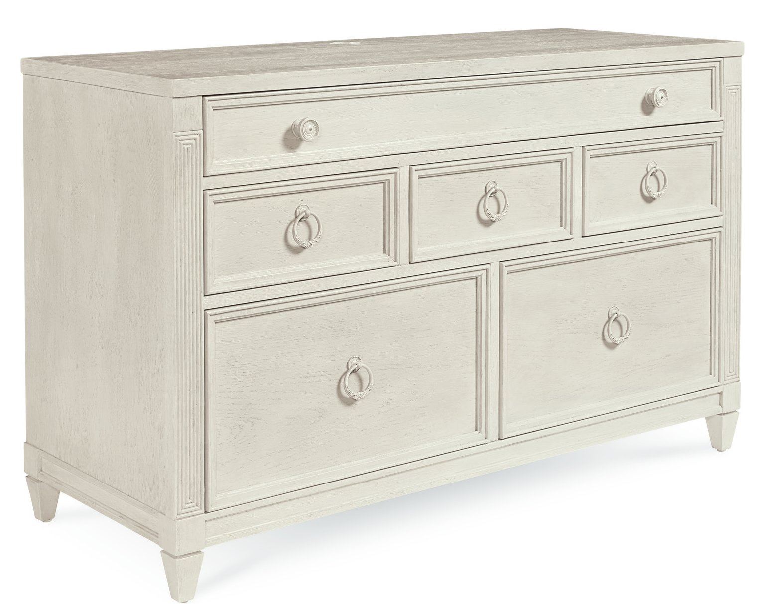 Carrie Sideboard Inside Recent Payton Serving Sideboards (#3 of 20)