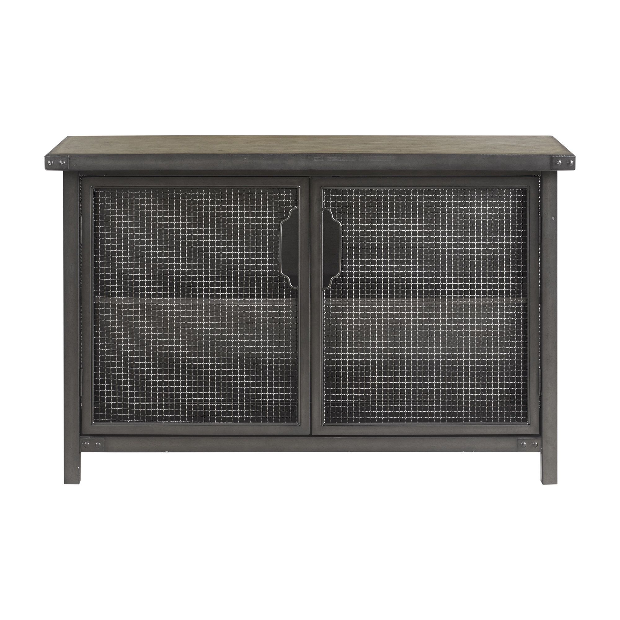 Casolino Sideboard | Dawn | Sideboard, Sideboard Cabinet For Best And Newest Casolino Sideboards (#2 of 20)