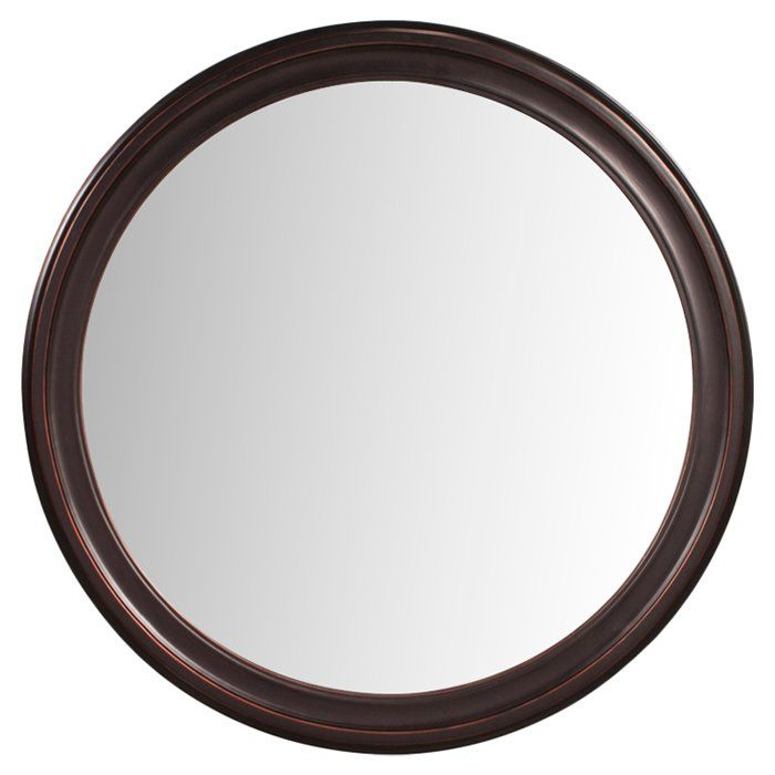 Charters Towers Accent Mirror | Uodate Ideas | Mirror, Floor With Charters Towers Accent Mirrors (View 12 of 20)