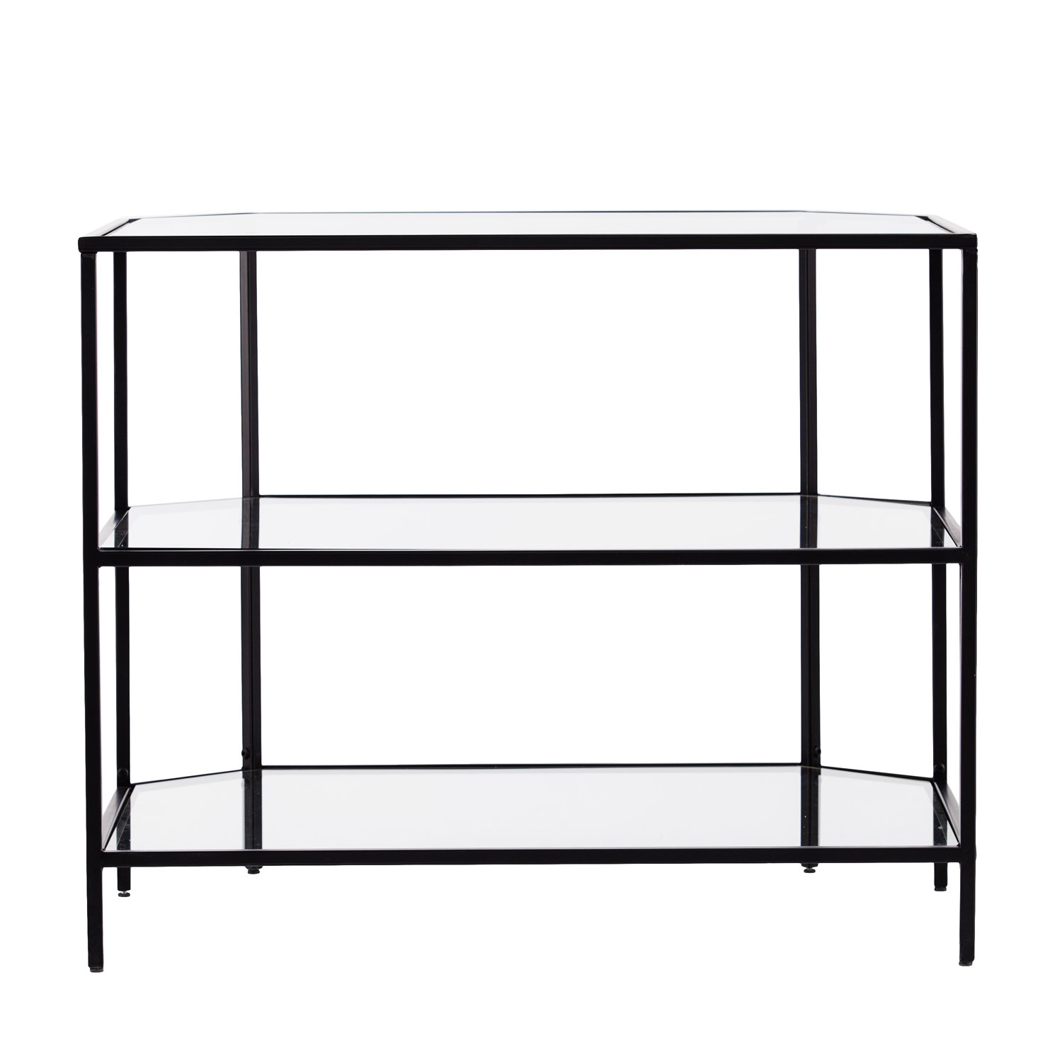 """Cleasby Tv Stand For Tvs Up To 32"""" Pertaining To Most Popular Ericka Tv Stands For Tvs Up To 42"""" (#5 of 20)"""