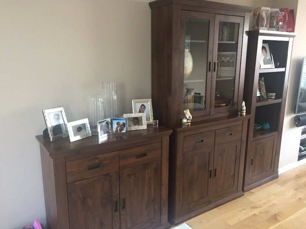 Clifton Sideboard In Most Popular Clifton Sideboards (View 10 of 20)