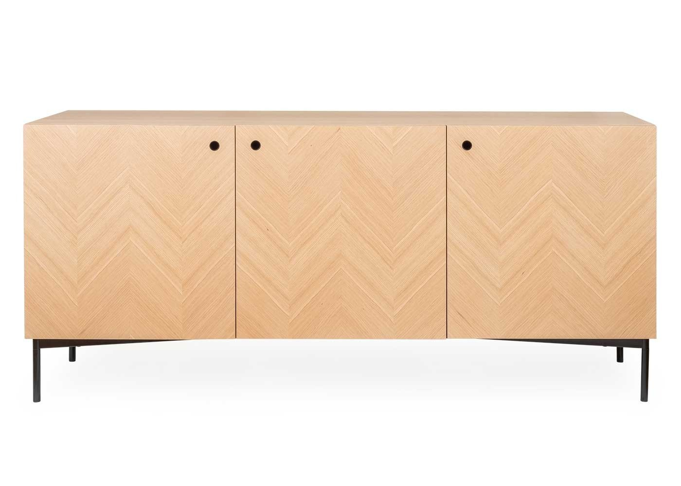 Clifton Sideboard With 2018 Clifton Sideboards (View 3 of 20)