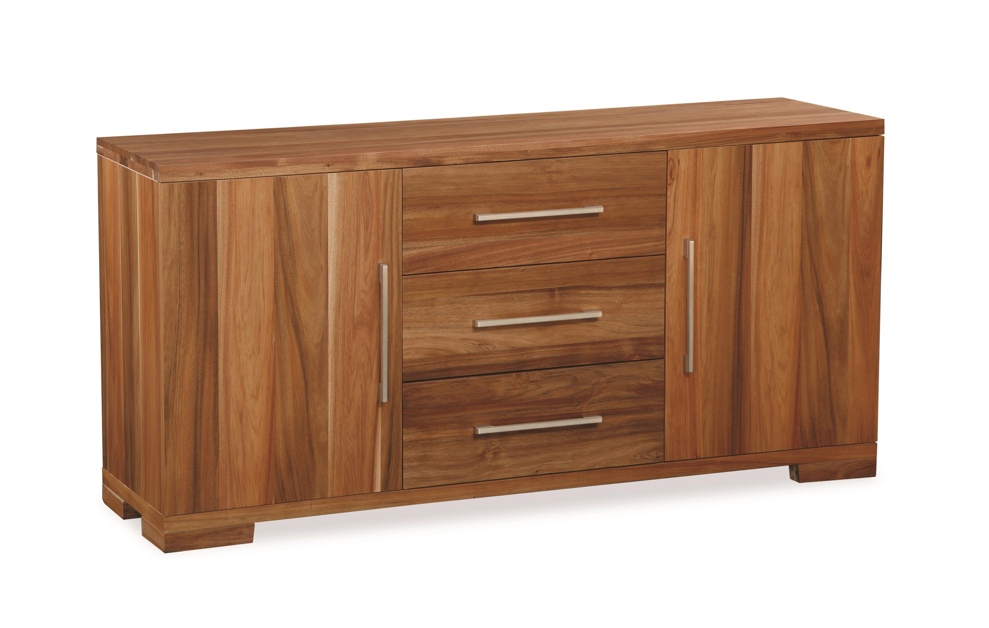 Clifton Sideboardglobal Home At Homeworld Furniture For Most Recently Released Clifton Sideboards (View 6 of 20)