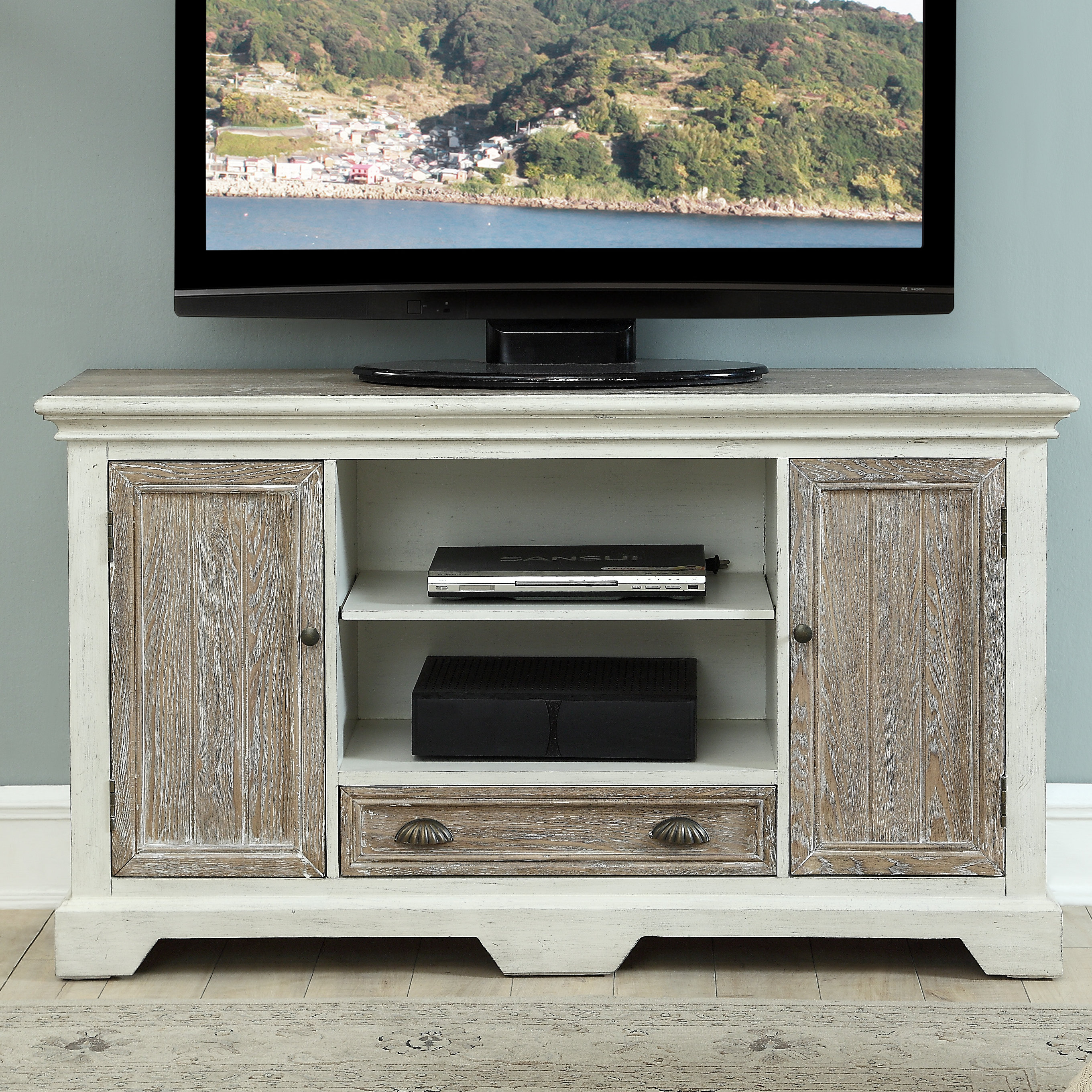 """Coastal Tv Stands 