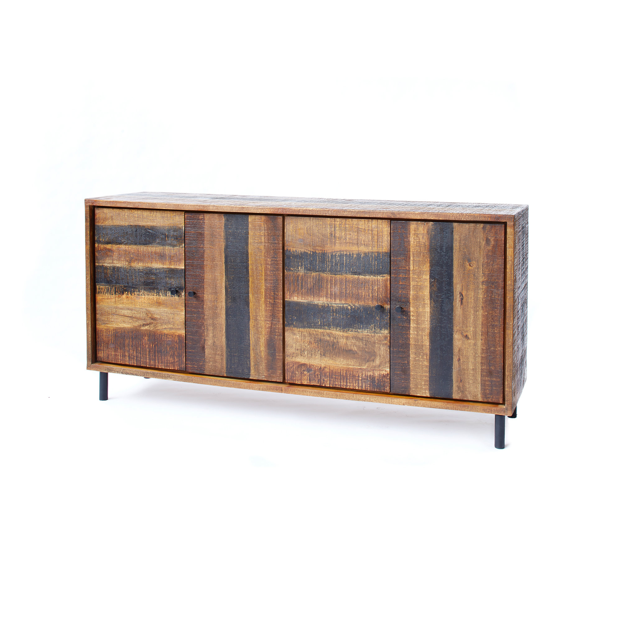 Collinsworth Sideboard Within Most Popular Sideboards By Foundry Select (View 13 of 20)