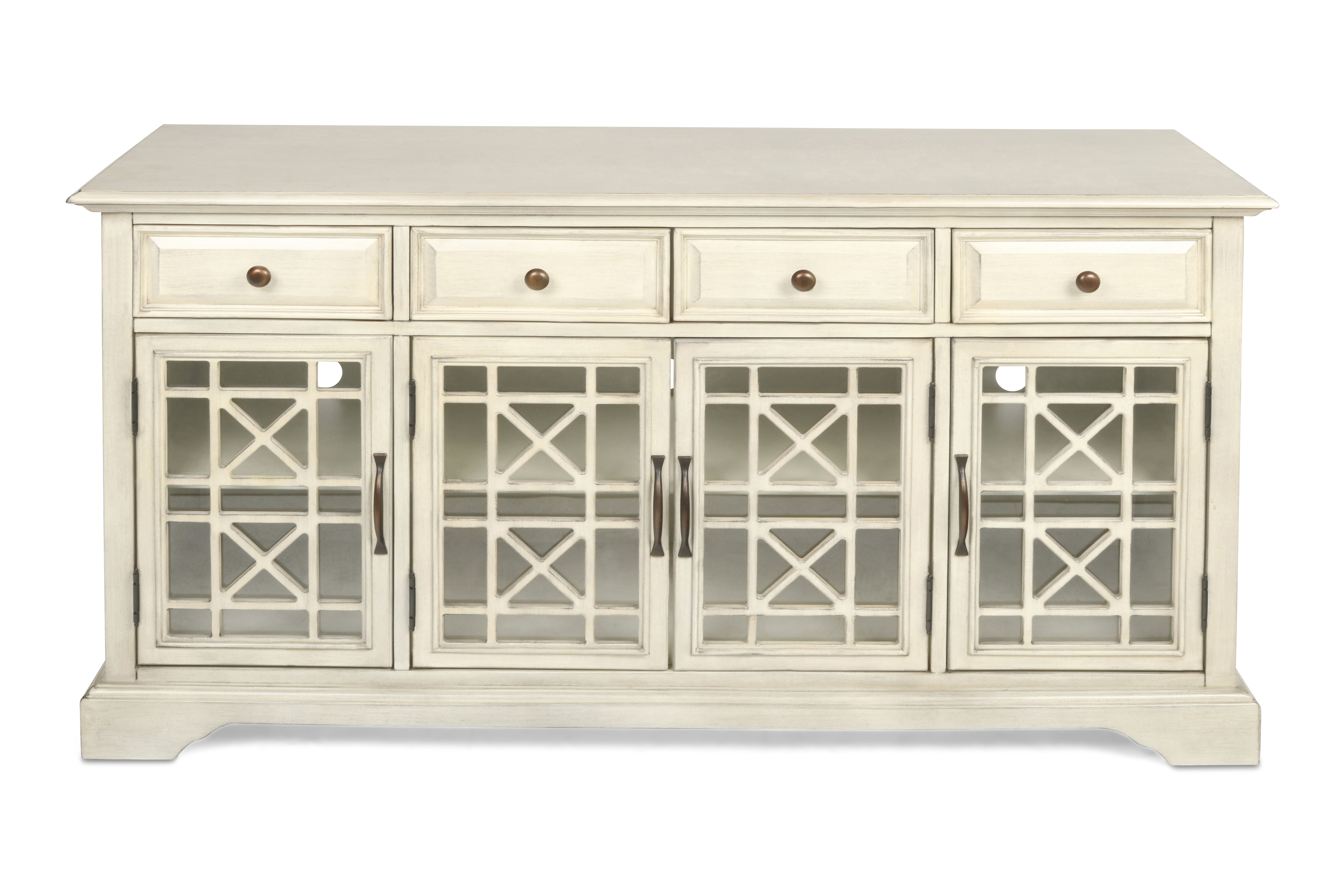 Concetta Sideboard Throughout Current Mauldin Sideboards (View 16 of 20)