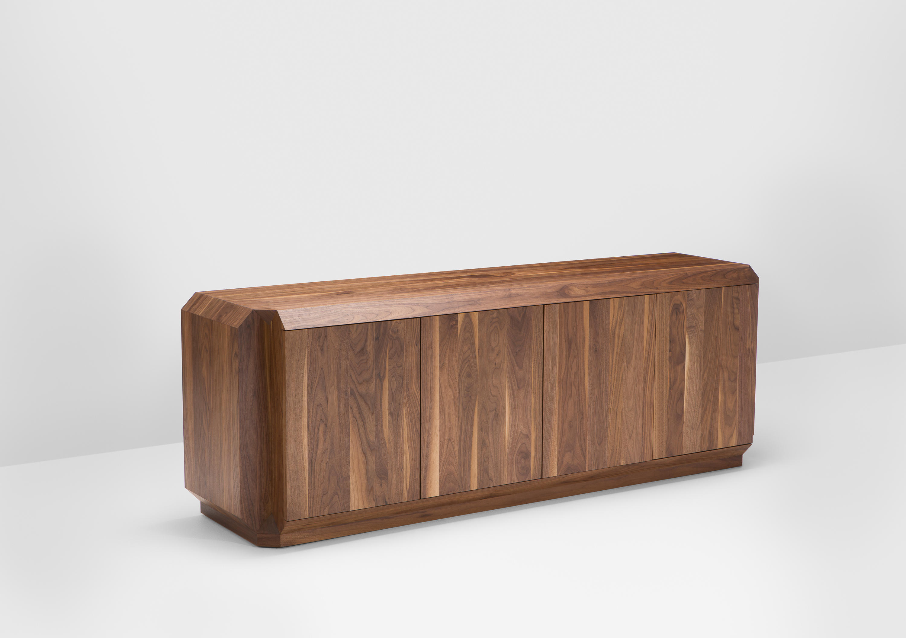 Corner Sideboard – Sideboards / Kommoden Von H Furniture In Most Recently Released Lola Sideboards (View 9 of 20)