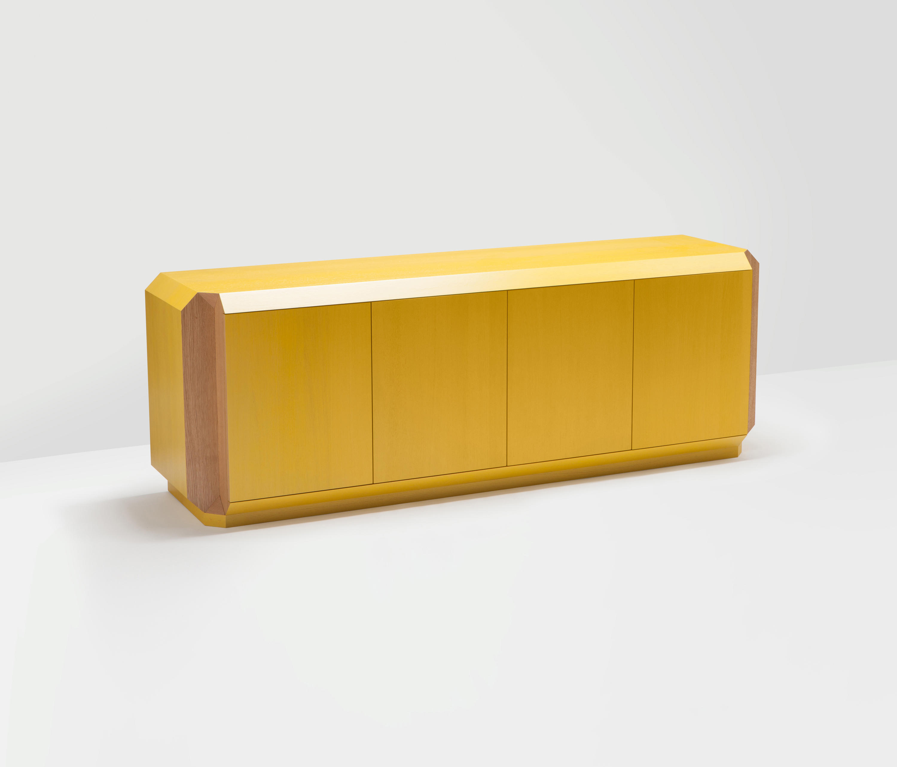Corner Sideboard – Sideboards / Kommoden Von H Furniture Regarding Most Recently Released Lola Sideboards (View 16 of 20)