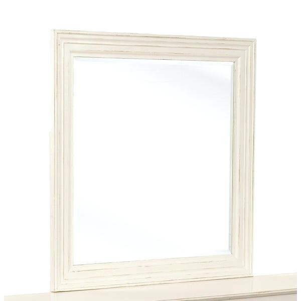 Cottage Mirror – Rendakirchner (View 4 of 20)