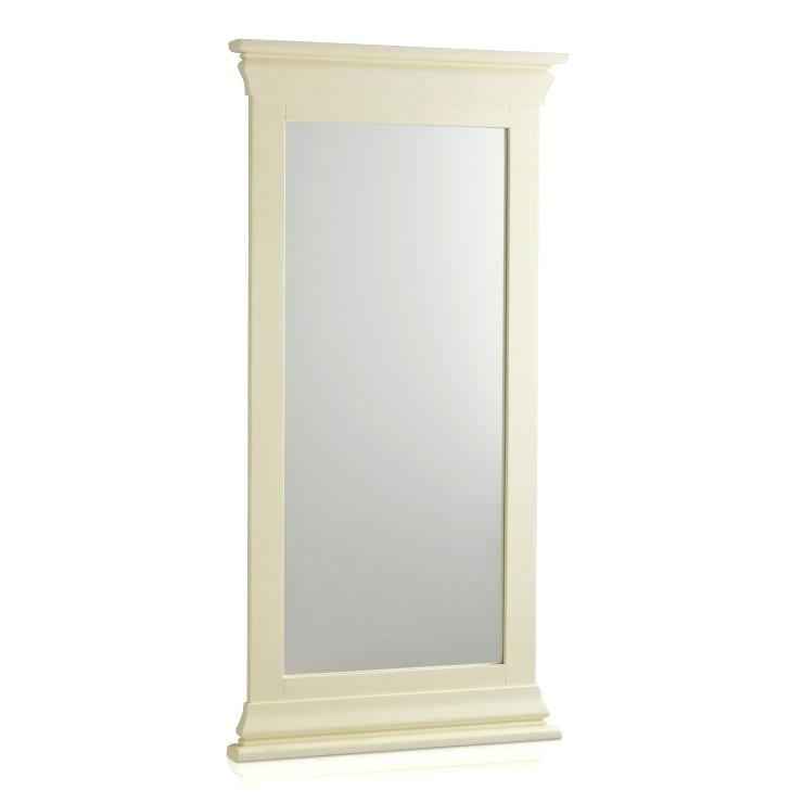 Cottage Mirror – Rendakirchner (View 5 of 20)