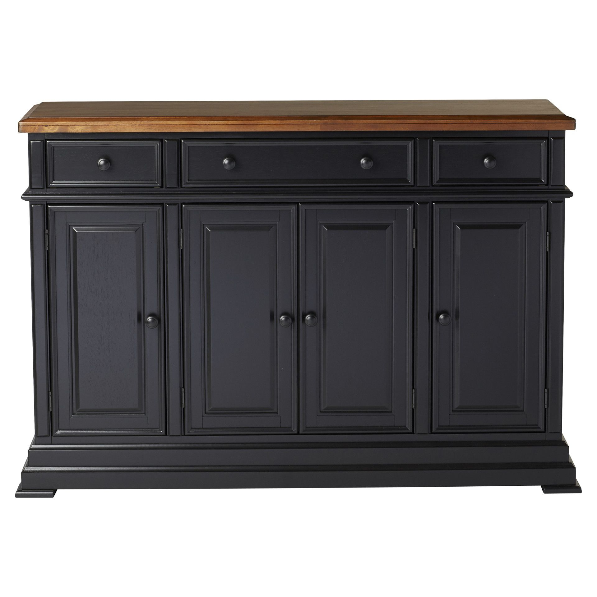 Courtdale Sideboard | Home | Sideboard, Buffet Cabinet Intended For Current Courtdale Sideboards (#11 of 20)