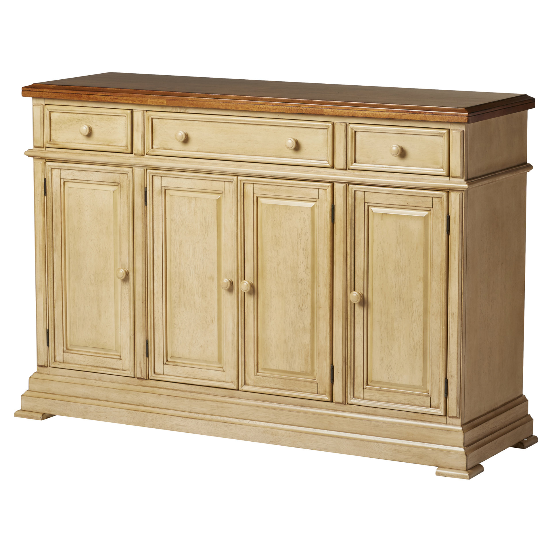 Courtdale Sideboard With Regard To Most Recently Released Courtdale Sideboards (#10 of 20)