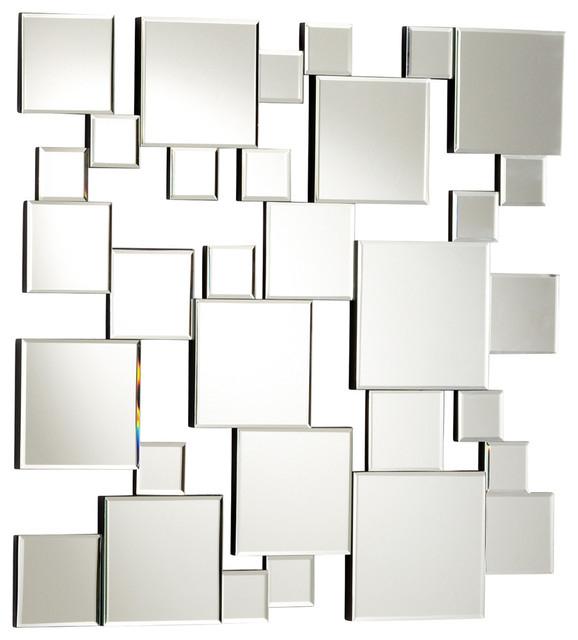 Create Contemporary Wall Mirrors Decorative | Top Basement Regarding Bem Decorative Wall Mirrors (View 19 of 20)