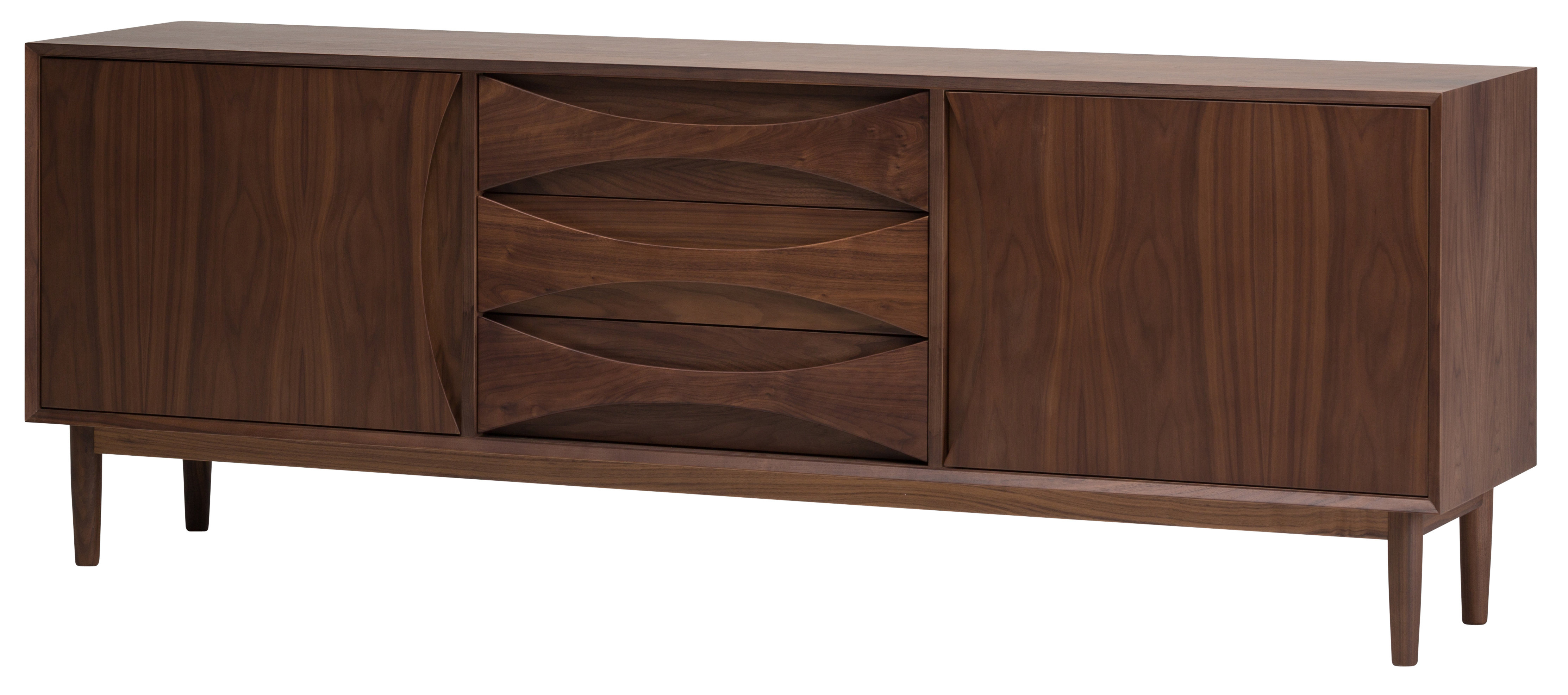 Cromaghs Sideboard With Regard To Most Current Emiliano Sideboards (#5 of 20)