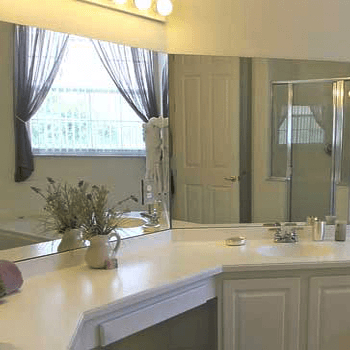 Custom Mirrors | Handcrafted Glass Works | Chandler, Az With Regard To Custom Mirrors (View 12 of 20)