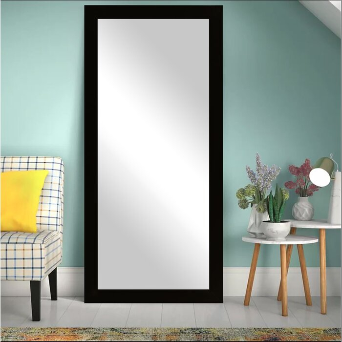 Popular Photo of Dalessio Wide Tall Full Length Mirrors