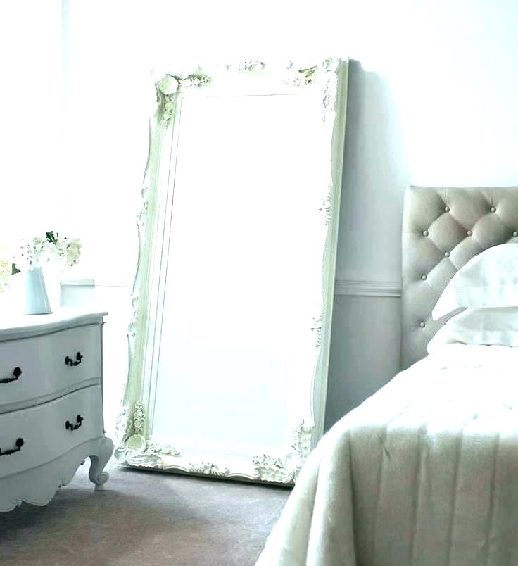 Inspiration about Decorative Wall Mirrors For Bedroom – Rudymacklin.co Inside Bem Decorative Wall Mirrors (#16 of 20)