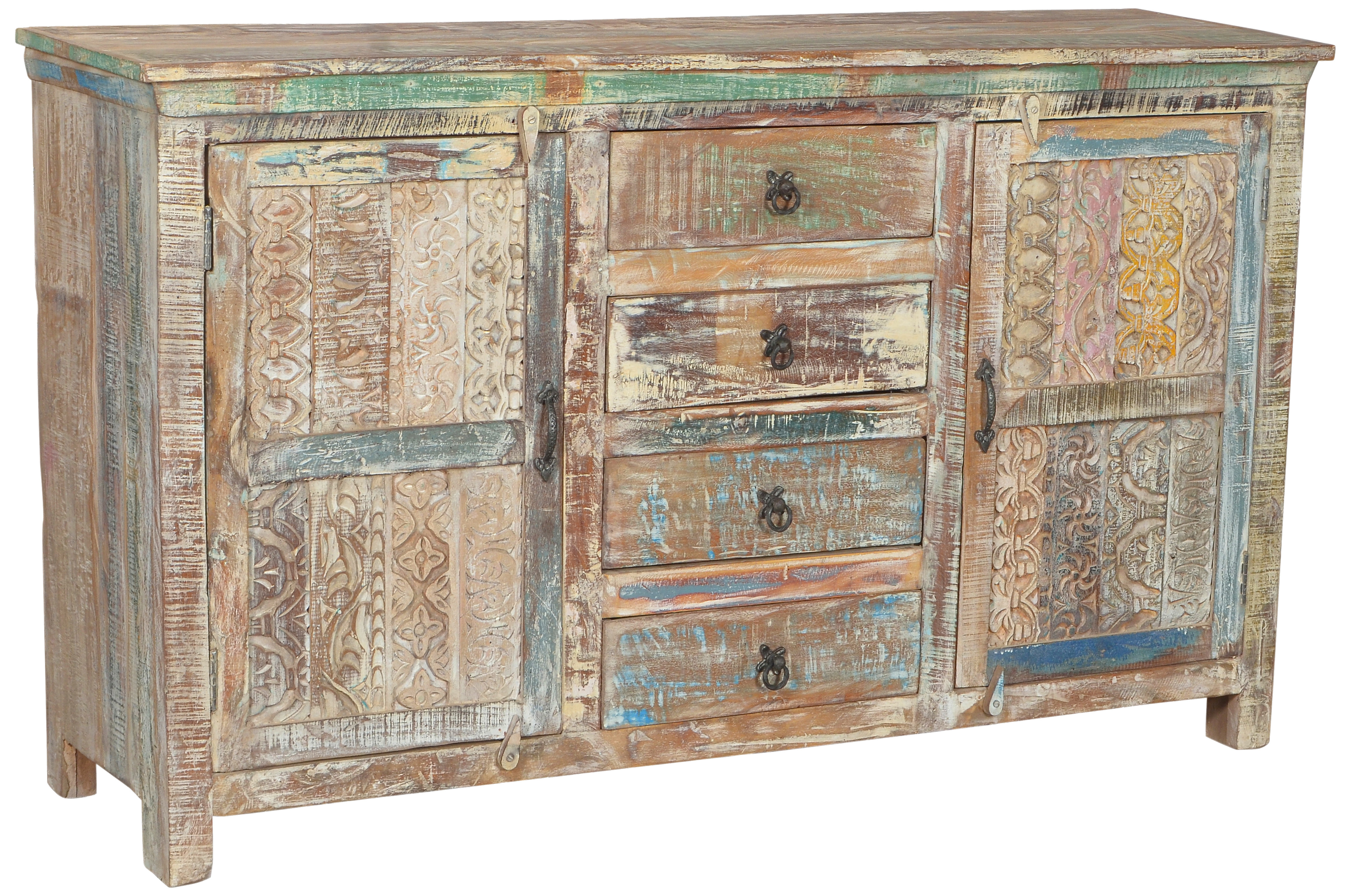 Inspiration about Desirae Sideboard With Regard To Recent Mcdonnell Sideboards (#5 of 20)
