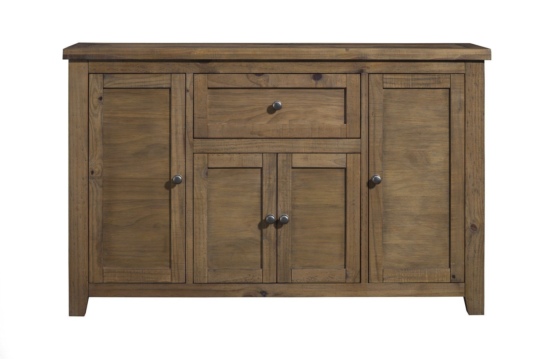 Inspiration about Details About Gracie Oaks Whitten Sideboard Inside Most Recent Whitten Sideboards (#1 of 20)