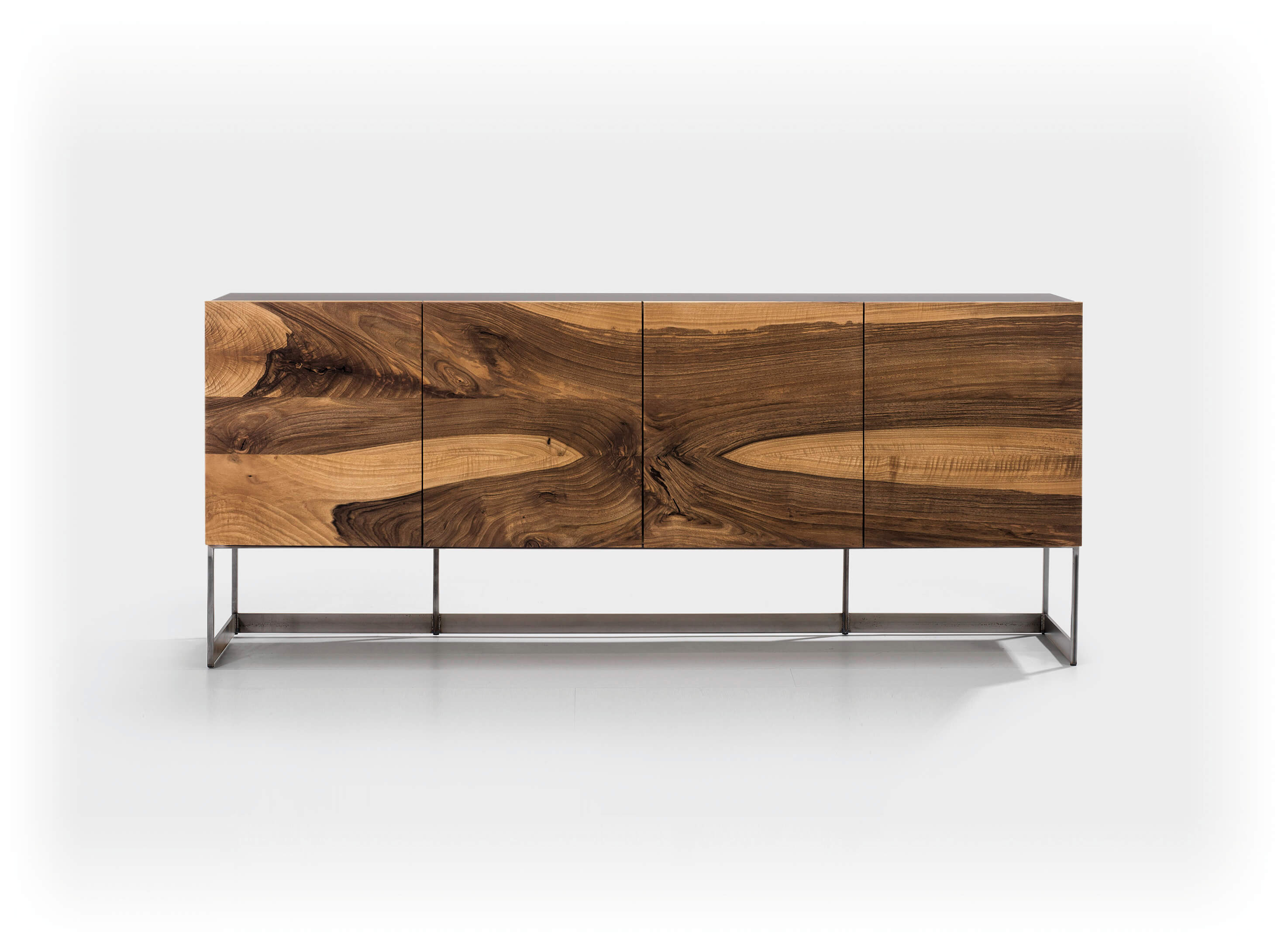Inspiration about Divano – Scholtissek With Most Recent Solana Sideboards (#12 of 20)