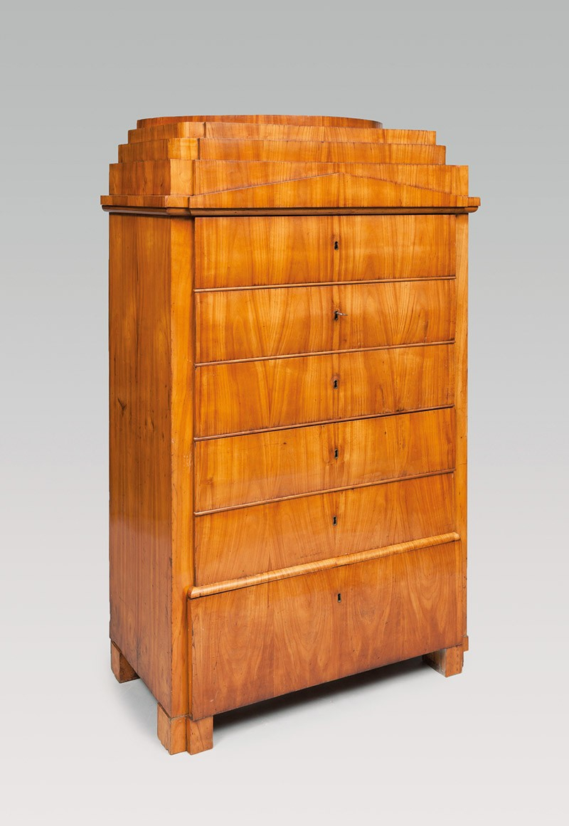 Inspiration about Dr. Tilman Roatzsch For Most Recently Released Tilman Sideboards (#14 of 20)
