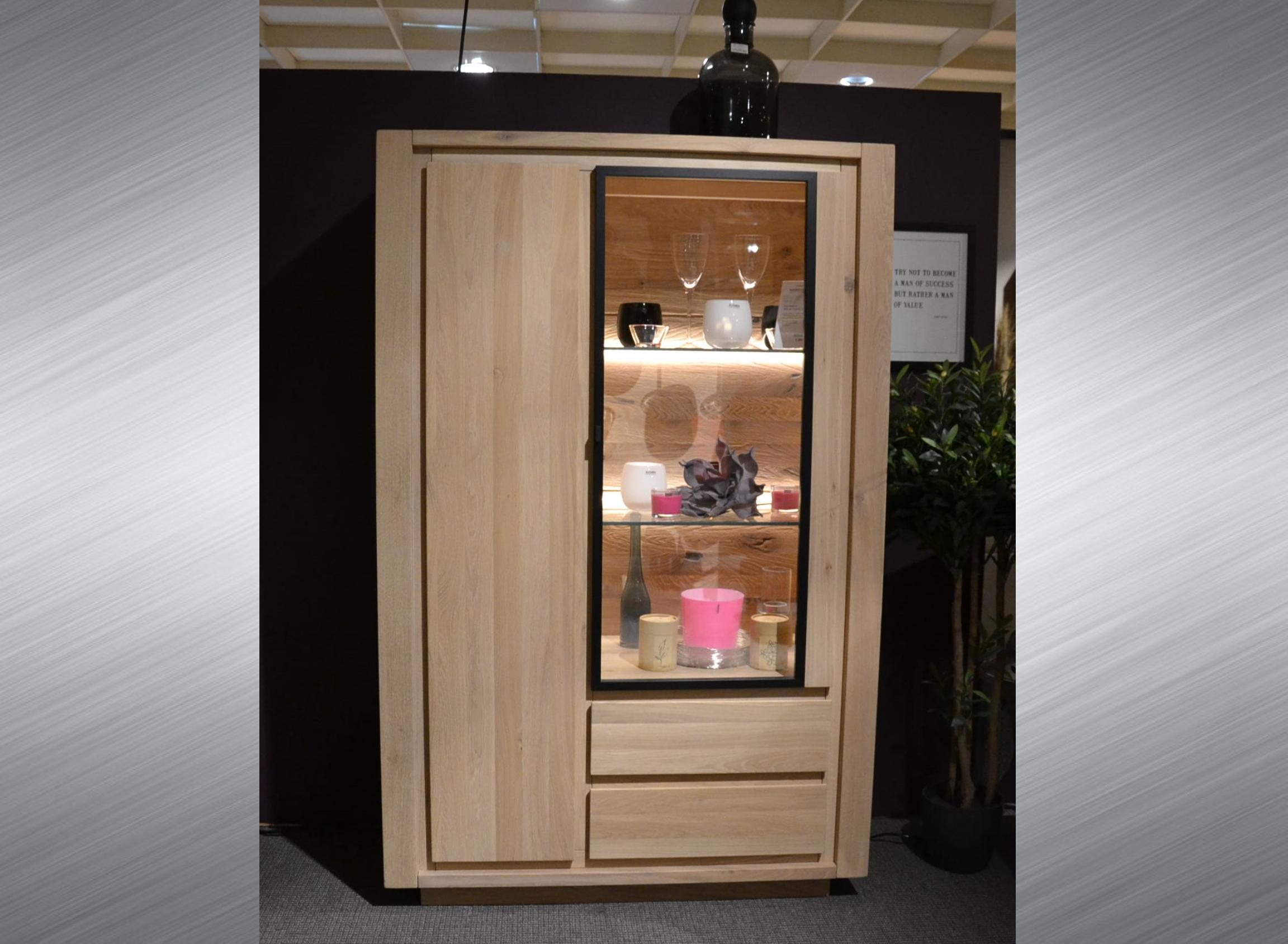 Einzelmöbel – Nordmöbel For Newest Dillen Sideboards (#4 of 20)