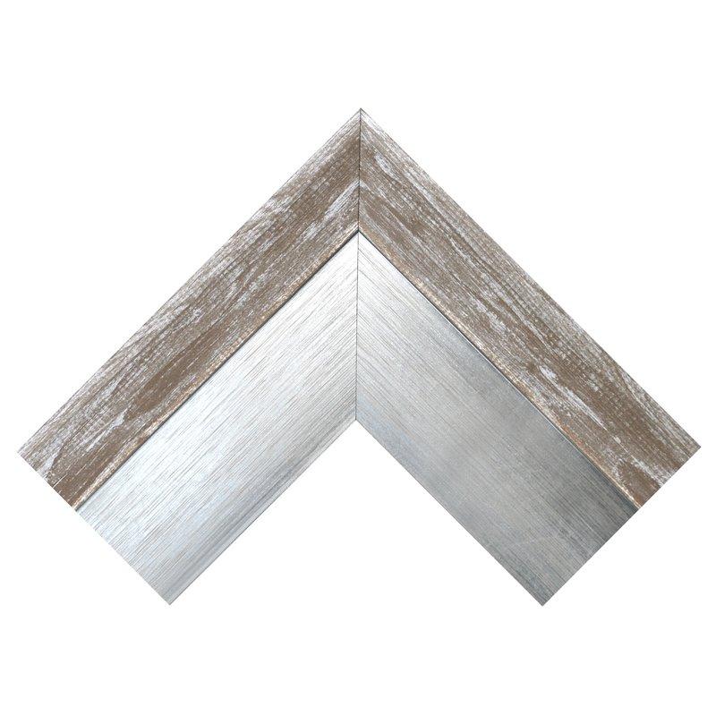 Epinal Shabby Elegance Wall Mirror With Regard To Epinal Shabby Elegance Wall Mirrors (#13 of 20)