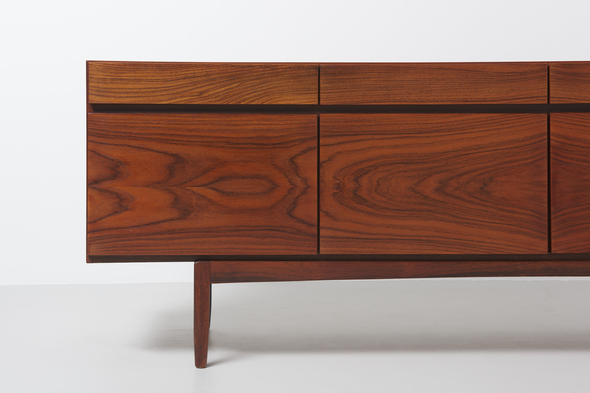 Inspiration about Excellent Sideboard Design Fa 66 Ib Kofod Larsen Modest In Latest Alegre Sideboards (#2 of 20)