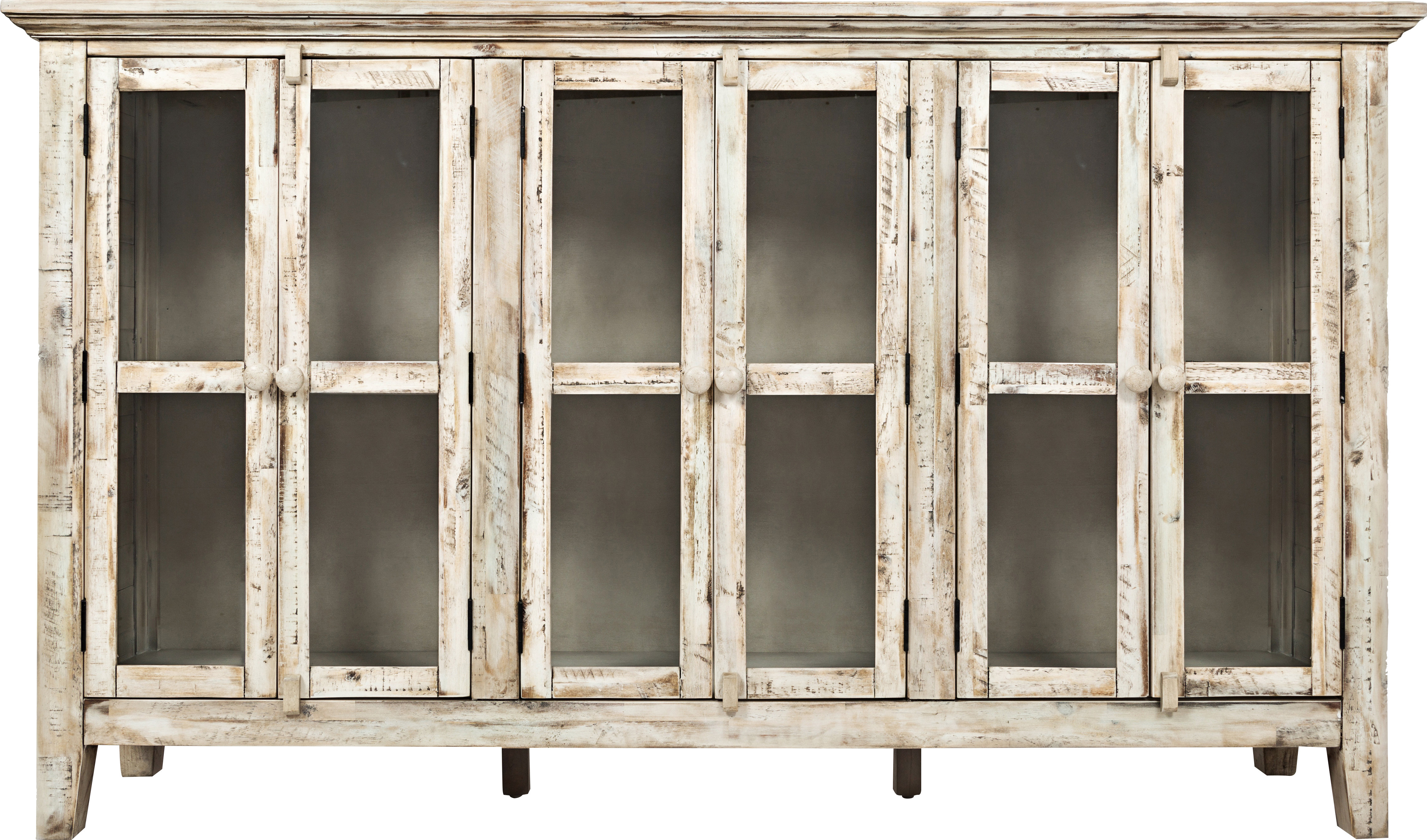 Farmhouse & Rustic Sideboards & Buffets | Birch Lane Pertaining To Most Popular Bremner Credenzas (View 13 of 20)