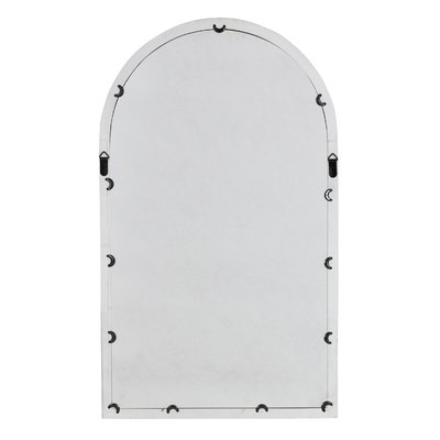 Faux Window Wood Wall Mirror | Joss & Main With Faux Window Wood Wall Mirrors (View 14 of 20)