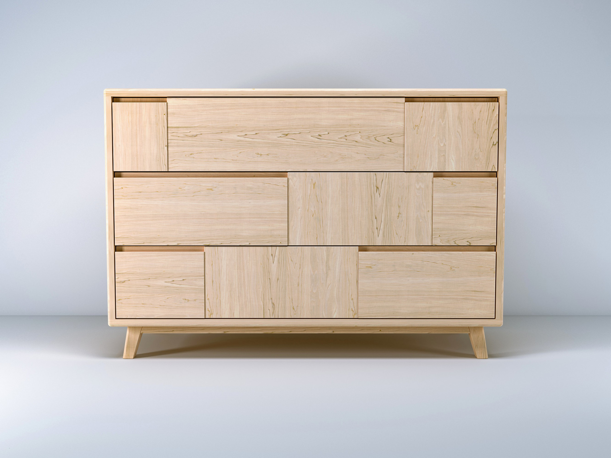 Fernsehschrank Fur Ecke Branché Schwarzes Sideboard Genial Intended For 2018 North York Sideboards (#4 of 20)
